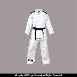 Bad Boy Standard Kids Gi